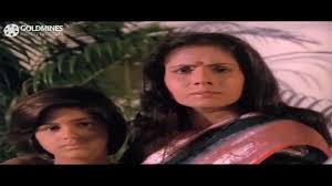 Rama Vij - IMDb
