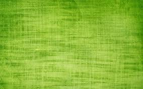 textura verde textura de tela verde hd 2560x1600 imagenes wallpapers gratis