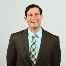 Michael Rothstein - ESPN Press Room U.S.