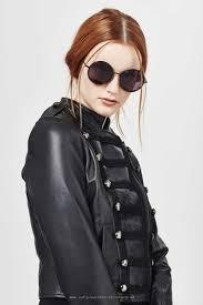 women clothing 68973219688453 trelise cooper fine leather friends jacket