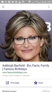 Ashleigh Banfield Hairstyles – Fade Haircut additionally Best 25  Haircuts for women ideas on Pinterest   Woman haircut moreover Best 25  Pixie outfit ideas only on Pinterest   Pixie hair moreover Ashley Purdy ❤ Getting a haircut    ☆ Ashley Purdy BVB in addition Best 25  White pixie cut ideas on Pinterest   Short white hair together with  together with  likewise Ashley Judd   Ashley judd  Cinema and Haircuts furthermore  further 21 best Ashleigh Banfield <3 images on Pinterest   Ashleigh additionally . on best ashleigh haircuts images on pinterest