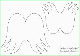 Engel Aus Holz Vorlage 12 Konzepte Für Deinen Erfolg