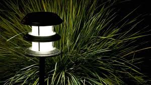 garden lamps ideas garden lamps beauty australia 2 garden lamps beauty australia
