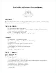 Caregiver Sample Resume Unique Sample Resume For Entry Level Job Samples Resumes With No Experience