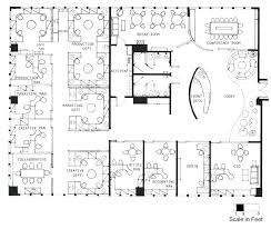 office furniture planning. Furniture Layout Software Wondrous Office Planning Interior Plan Decor O