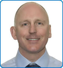 Mr Paul Wilson is the lead Sarcoma surgeon for the sarcoma service and also has a special interest in head and neck surgery ... - mr%2520paul%2520wilson