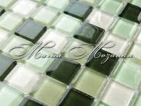 <b>Мозаика Caramelle Mosaic</b>. Купить <b>мозаику</b> Карамелле