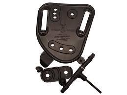 Safariland 578 Fit Chart Safariland 578 Gls Pro Fit Holster Fits Standard Handguns