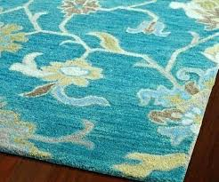 teal and yellow rug teal and yellow rug grey and turquoise rug medium size of divine teal and yellow rug