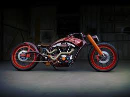aft customs honda 1300 hop up kit bikermetric