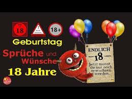 18 Geburtstag Lustige Bilder Whatsapp