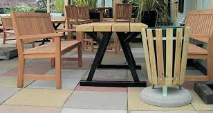 full size of wooden outdoor table and chairs bunnings reclaimed wood tops designs furniture solutions making