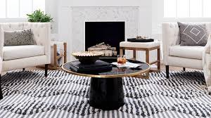 the best coffee tables under 500 valet