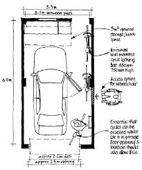 residential garage door sizes standard single garage door size size of a standard 2 car garage