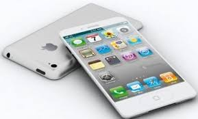 apple iphone 5 price. reviews apple iphone 5 32gb-white price in pakistan, specifications, features, iphone
