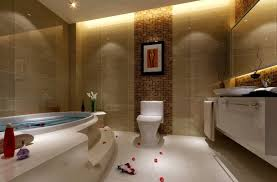 Modern Bathrooms Designs Home Design Ideas