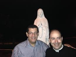 FINE DEI TEMPI - Le apparizioni mariane di Anguera: intervista a Pedro Regis  di Don Leonardo Maria Pompei COLLOQUIO CON PEDRO REGIS, ANGUERA 30 AGOSTO  2014 IMG_3535Questo è un consistente estratto del