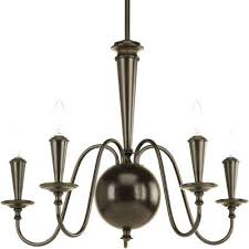 candle chandelier home depot identity collection 5 light antique bronze chandelier chandelier candle covers home depot candle chandelier