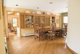 furniture divider design. cabinet room dividers spearate any space such as kitchen and dining areas furniture divider design