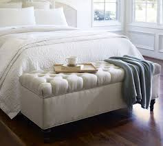Pottery Barn Bedroom Furniture Pottery Barn Runner Table Images Imports Nightstands Likewise