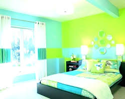 mint green room mint green bedroom mint green room decor green bedroom decor light blue and mint green