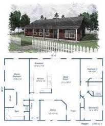 metal building home designs. reagan metal house kit steel home ideas for my future building designs