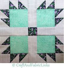 Bear Paw Quilt Pattern Classy Bear Paw Free Quilt Pattern