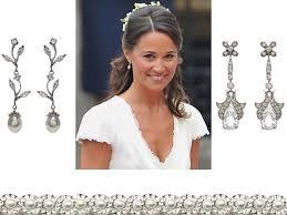 middleton inspired wedding earrings from tejani Wedding Jewelry Tejani pippa middleton inspired wedding earrings from tejani weddingbee jewelry tejani