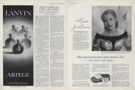 """Betty Smith on Fame and Money: an Interview with the Author of """"a Tree  Grows in Brooklyn"""" and """"tomorrow Will Be Better"""" 