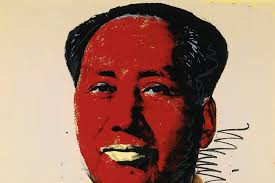 mao s life after death zed books mao s life after death