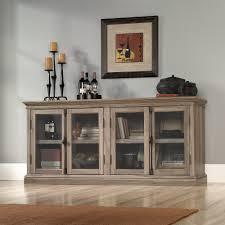 credenza furniture. credenza furniture
