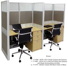 Office cubicle Creative 48 Modern Office Furniture Strongproject 48
