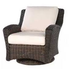 architecture outdoor swivel rocking chairs amazing brilliant patio furniture with elegant pertaining to 0 from