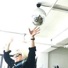 disco ball ceiling fan ceiling fan disco ball ceiling fan obviously we needed a disco ball disco ball ceiling fan