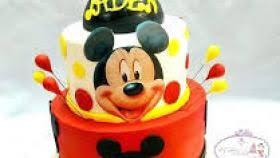 Birthday Cake Recipe For 1 Year Old Boy Volkswagen Car
