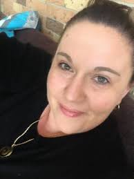 Kylie's story   Mental Health Commission of New South Wales