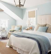 Best 25 Relaxing Master Bedroom Ideas On Pinterest  Master Soothing Colors For A Bedroom