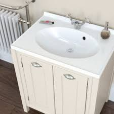 vanity sinks uk traditional vanity units traditional vanity units traditional vanity u
