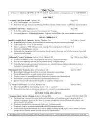 Barneybonesus Magnificent Letters Officecom With Astounding Resume Cover  Letter Chronological And Scenic How To Put Letters