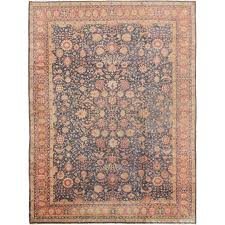 antique sivas turkish rug for at 1stdibs