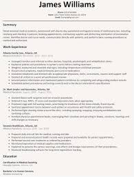 Resume For Cosmetology Student Cosmetology Student Resume Samples Unique Cosmetologist Resume New