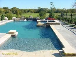 beach entry swimming pool designs. Beach Entry Pool Designs Swimming /