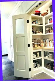 walk in pantry shelving ideas pantry closet ideas pantry cabinet ideas walk in pantry pantry shelving walk in pantry shelving ideas