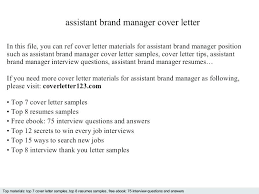 Cto Cover Letter Cover Letter Top Chief Technology Officer Resume