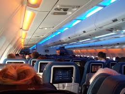 Air Transat 737 800 Seating Chart 128 Real Reviews About Air Transat Ts What The Flight
