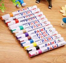<b>Маркер Краски</b> – Купить <b>Маркер Краски</b> недорого из Китая на ...