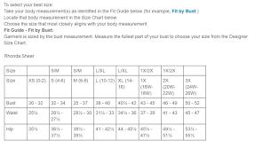 Details About Rhonda Shear Seamless Ahh 4 Pack Bras 567 055