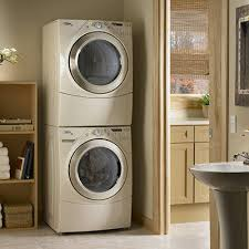 double stack washer and dryer. Picturesque Stackable Full Size Washer And Dryer Of Ideas Glamorous With Regard To Remodel 0 Double Stack O