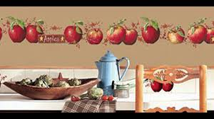 apple kitchen decor. apple kitchen decor ideas for home