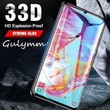 top 10 most popular <b>tempered glass full</b> screen protector s5 list and ...